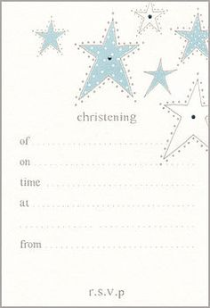 Christening Card Cards Pinterest Cards Christening Card