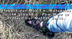Warrior Rebels with a cause ... hands off mother earth ... we are ready to communicate and stand up with Bad River and the Tribes of Wisconsin against State legislation that inserts provisions to lift environmental protections. -- In the elections WE VOTED NO to candidates who potentially and intentionally have ideas to destroy Mother Earth over materials are worth billions, however, no money in this world can replace life and water.