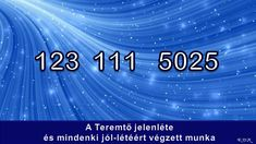 Numbers, Mandala, Tv, Television Set, Mandalas, Television