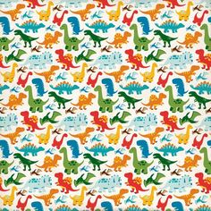 Echo Park - Dino Friends Collection - 12 x 12 Double Sided Paper - Dynamite Dinosaurs Scrapbook Bebe, Friend Scrapbook, Dinosaur Images, Cute Dinosaur, Dinosaur Background, Dinosaur Wallpaper, Digital Paper Free, Scrapbook Patterns, Printable Scrapbook Paper