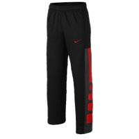 Boys' Nike Clothing Pants | Kids Foot Locker