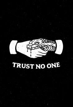 The Classy Issue Mini Tattoos, Cool Tattoos, Tatoos, Blackwork, Ink Logo, Aesthetic Tattoo, Skeleton Art, Trust No One, Tattoo Models
