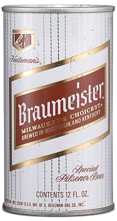 ABC Braumeister 08_05_15