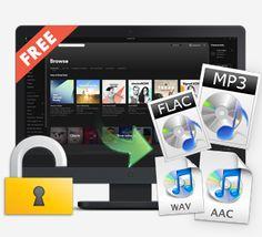 Sidify Music Converter free