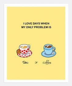 tea-or-coffee