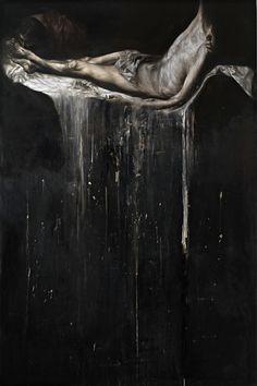 NICOLA SAMORI 'Rapture' (2010)