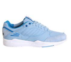 Adidas Tech Super Blue Rita Ora - Unisex Sports