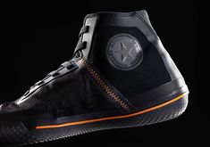 15a41a9a2d3 234 Best Converse images in 2019 | Converse, Sneakers, Shoes