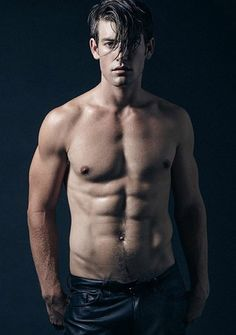 Justin Hopwood model hot pictures quotes videos bio