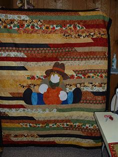 Quilting With A Marmalade Cat: My quilting group is at it again...