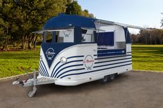 MMVV 4500 PÃO DE FORMA Food Trucks, Street Food, Recreational Vehicles, Bar, Sandwich Loaf, Camper Van, Food Carts, Rv Camping, Camper Trailers