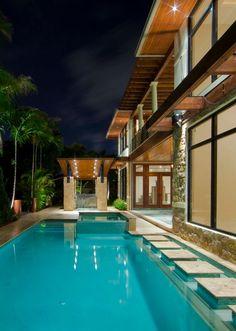 Fort Lauderdale, Azd Architects      https://sphotos.xx.fbcdn.net/hphotos-ash3/181329_302195679865172_1911524089_n.jpg