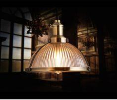 128.00$  Watch now - http://ali2p3.worldwells.pw/go.php?t=32587902276 - Loft Style Nordic Vintage Pendant Lamp Creative Edison Lamp Coffee Shop Bar Srt Deco Lighting Glass Pendant Light