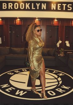 03119c4f0cfe 396 Best Yonce all on dis board like... images