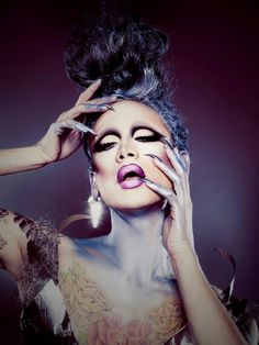Miss Fame / Lcollection