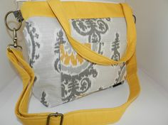 Camera Bag  Dslr, Camera Purse with Removable Padded  INSERT