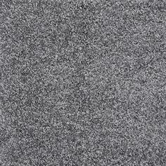 This Charming Carpet Is The Latest Carpet Court Item - View Here!