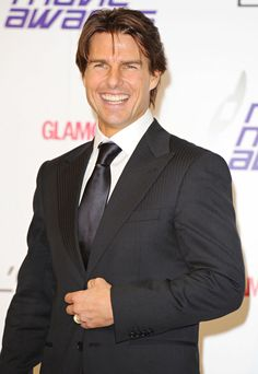 Celebrities - Tom Cruise Photos collection You can visit our site to see other photos. Tom Cruise, Top Hollywood Actors, In Hollywood, Shia Labeouf, Logan Lerman, Amanda Seyfried, Lions For Lambs, The Color Of Money, The Vampire Chronicles