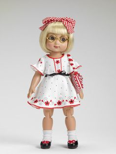 "Some Cause Happiness - 10"" Ann Estelle 