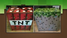 15 Real Life Minecraft Products That You Can NEVER Buy - Gearcraft
