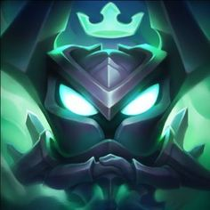 League Of Legends, Shared Folder, Mobile Legends, Lol, Games To Play, Character Art, Chibi, Slime, Icons