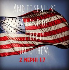 GOD GAVE AMERICA TO US! NOT TO ISLAM! THIS IS THE LAND OF THE GOD OF ABRAHAM, ISAAC & JACOB! NOT A DEMON CALLED ALLAH! SHARE IF YOU STAND & BELIEVE IN THE TRUE LEAVING GOD!
