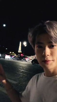 "NCT 127 on Twitter: ""Paris🌃 #JAEHYUN #NEOCITYinPARIS #NCT127inPARIS #NCT127TOTHEWORLD #NCT127_1st_World_Tour #NCT127 #NCT… """