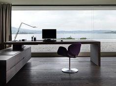 upstairs office   repulse bay