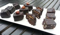 Chocolade-pindakaas-fudge-snickers-suikervrij-soorten