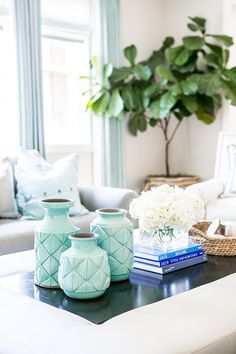 The Classic Cool Home Of Plum Pretty Sugar's Founder | Page 11 of 21 | Glitter Guide