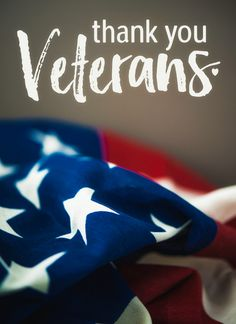 We respect, honor and appreciate all the men and women who have served our country. Happy Veteran's Day and thank you for your service! Veterans Day Poem, Happy Veterans Day Quotes, Free Veterans Day, Veterans Day Images, Veterans Day 2019, Veterans Day Thank You, Veterans Day Activities, Veterans Day Gifts, Military Veterans