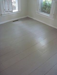 Inexpensive wood floor that looks like a million dollars do it wide plank plywood flooring how to perfect flooring idea for bunkhouse or screened patio painted plywood floorsplywood plank flooringdiy solutioingenieria Images