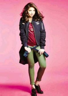 Maine Mendoza for Bench Gma Network, Maine Mendoza, Alden Richards, Theme Song, Embedded Image Permalink, Film Festival, Give It To Me, Bomber Jacket, Actresses