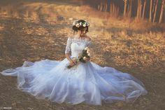 Bride  ~ Said Mhamad Photography ❤️