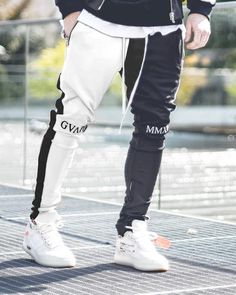 78 Best running pants images in 2019 | Running pants, Pants