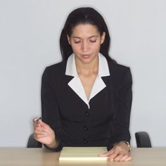 If you come into an interview composed, relaxed and sharp you are more likely to get the job than someone who comes into the interview nervous, tense and fidgety, even if they have a better resume.    Here are 3 ways to mentally prepare for a job interview and increase your chances of getting the position you want!