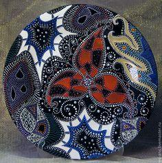http://cs1.livemaster.ru/foto/large/47610491243-posuda-tarelka-dekorativnaya-vlack-sea-n0323.jpg