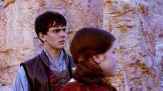 Edmund Narnia, Narnia Cast, Narnia 3, Lucy Pevensie, Edmund Pevensie, Skandar Keynes, The Magicians Nephew, Georgie Henley, Cs Lewis
