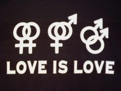 Lesbische dating sites Atlanta Ga
