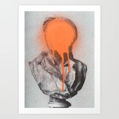 Paintings, sculptures, readymades, works on paper, and digital works by Chad Wys - from Buch Design, Monochrom, Grafik Design, Art Direction, Collage Art, Framed Art Prints, New Art, Art Inspo, Contemporary Art