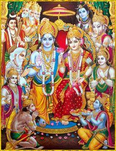 Sita Ram  E0 A5 90