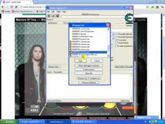 Guitar Flash Facebook Hack Cheats Tool Guitar Flash is a funny video developed initially as a flash video game and later for Facebook. The last