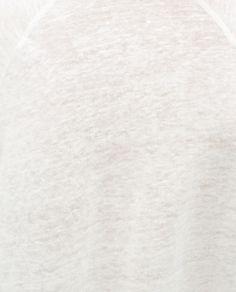 Koszula Zara 1