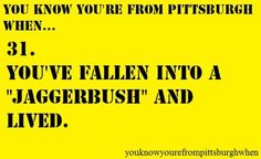 Cause We're Tough Like That in Pittsburgh, Pennsylvania University Of Pittsburgh, Pittsburgh Steelers, Pennsylvania History, Here We Go Steelers, Best Places To Live, Best Cities, Growing Up, My Love, Pride