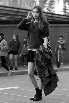 """""""이성경. Lee Sung Kyung """""""
