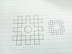 Kutch Work, Embroidery, Stitch, Math, Crafts, Design, Needlepoint, Full Stop, Manualidades