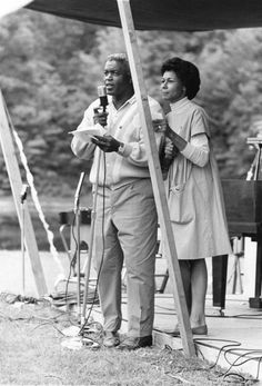 Jackie Robinson: The EBONY Collection [PHOTOS]