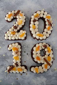 5 consigli per realizzare una Cream Tart perfetta