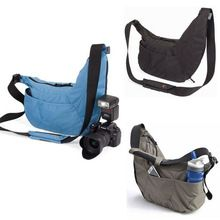 Free Shipping High Quality Lowepro Po the Passport Sling PS SLR camera bag Travel Bag shoulder camera bag     Tag a friend who would love this!     FREE Shipping Worldwide     #ElectronicsStore     Get it here ---> http://www.alielectronicsstore.com/products/free-shipping-high-quality-lowepro-po-the-passport-sling-ps-slr-camera-bag-travel-bag-shoulder-camera-bag/