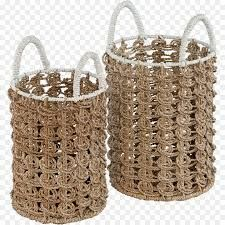 For practical pieces to keep your home tidy yet stylish, opt for the quality weave of the Seagrass Neptune Basket with Handles (Set of from Whiskey Boyd Design. Phrenology Head, Homewares Online, Straw Bag, Weaving, Stylish, Unique, Seagrass Baskets, Accessories, Beautiful